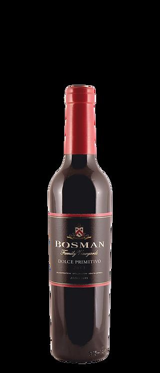 Bosman - Dolce Primitivo 2013