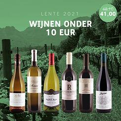 wijnpakketten_prijs_2.jpg