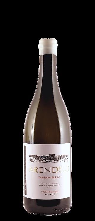 Arendsig - Chardonnay 2019