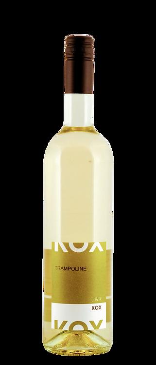 Domaine Kox - Trampoline AOP