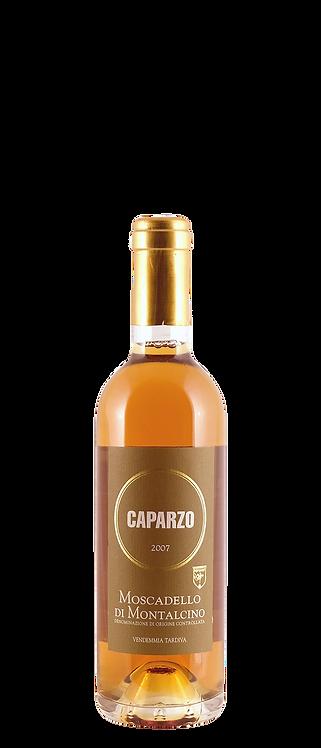 Caparzo - Moscadello di Montalcino DOC 2007