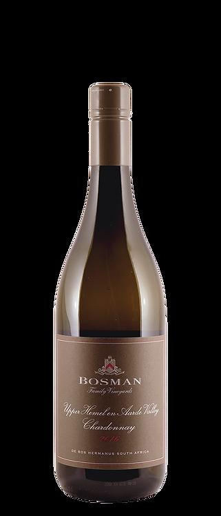 Bosman - Upper Hemel en Aarde Valley Chardonnay 2017