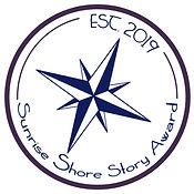 Shore story logo transparent jpeg.jpg