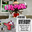 Thumbnail: Bike N Art Raffle Entry (5 Entries)