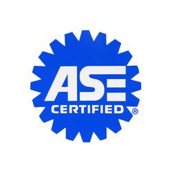 ase-logo2 copy