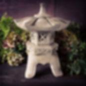 Tendai Pagoda