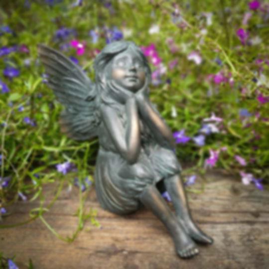 Daydream Fairy