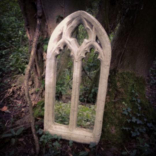 Stone Mirror EXL