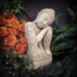 Sleeping Buddha.jpg