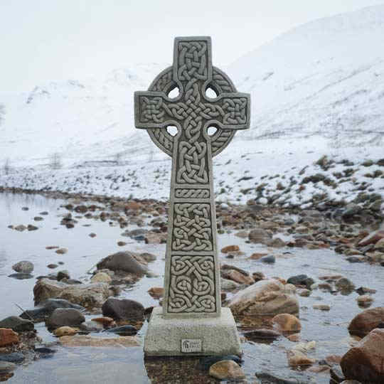 Celtic, Mystical and Ancient