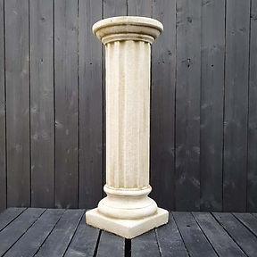 Tall Column