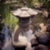 Kanji Pagoda