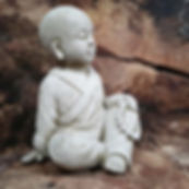 Monk A