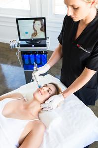 Female-Treatment-8.jpg