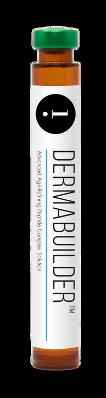 DermaBuilder_booster__Vial.png