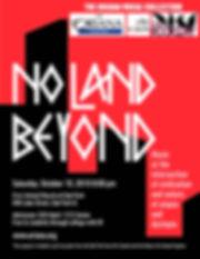 no land beyond concert poster-final.jpg