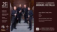 thumbnail_Invitación_concierto_Cuarteto_