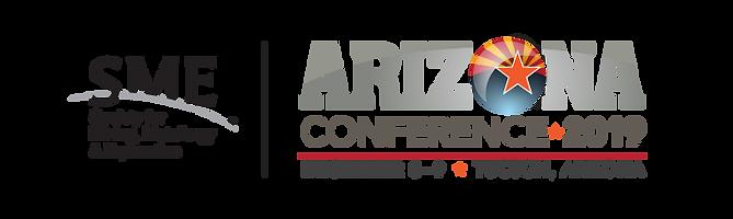 SME Arizona Logo.png