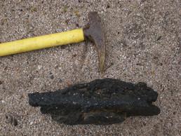 Bell Copper Reports Big Sandy Geochem Results