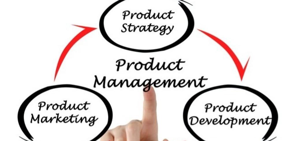 July-Aug Product Mgmt. cohort