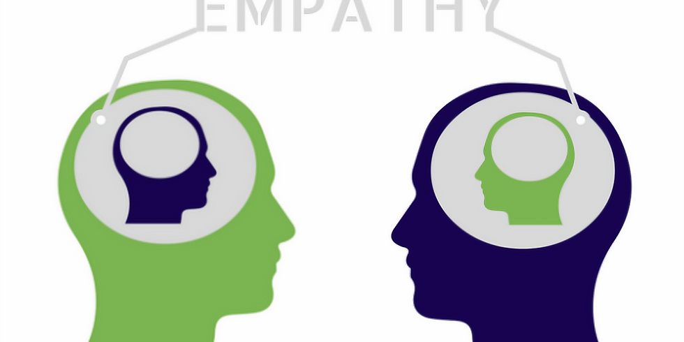 Aspiring Product Managers: Developing Empathy