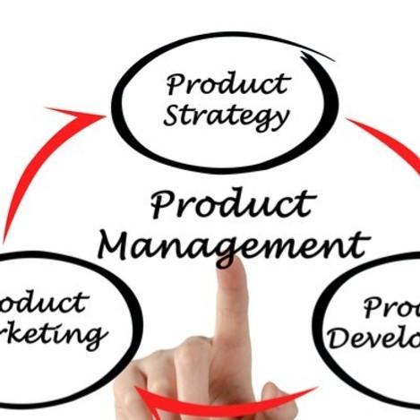 Aspiring Product Managers: Vivek Kirubandan (1)