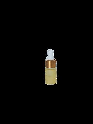 LUX Evolution Skin Oil - Mini Travel Size