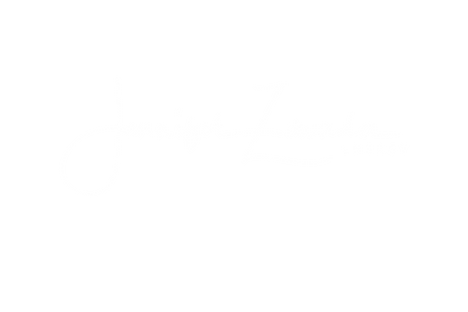 Jennifer-Zowada-white-high-res.png