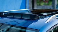 car_roof_film.jpg