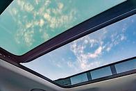 panoramic_roof.jpg