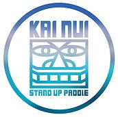 Kai Nui logo copy.jpg