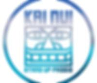 Kai Nui SUP Algarve Instructor 4