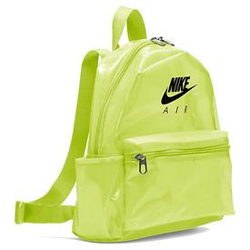 Nike Just Do It Sırt Çantası (Mini Boy)
