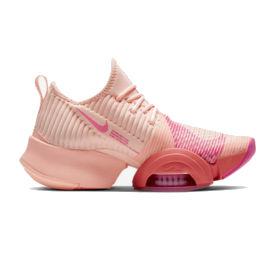 Nike Air Zoom SuperRep Kadın Hiit Dersi Ayakkabısı