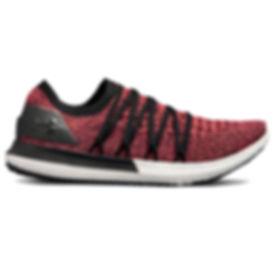 UA SpeedForm® Slingshot 2 Koşu Ayakkabısı