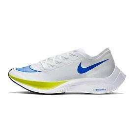 ZoomX Vaporfly NEXT% Kadın Koşu Ayakkabısı