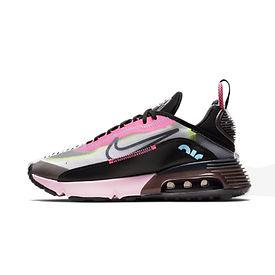Nike Air Max 2090  Kadın Spor Ayakkabı
