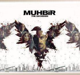 Muhbir (The Informer)