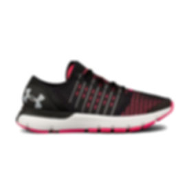 UA SpeedForm® Europa Koşu Ayakkabısı