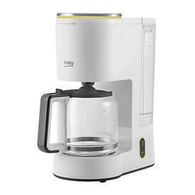 FK 5910 Filtre Kahve Makinesi