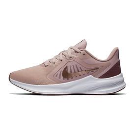 Downshifter 10 Kadın Koşu Ayakkabısı