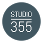 logo studio png.png