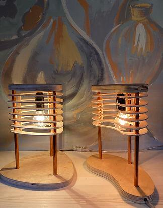 JB355 Lamps Studio355 (3).JPG