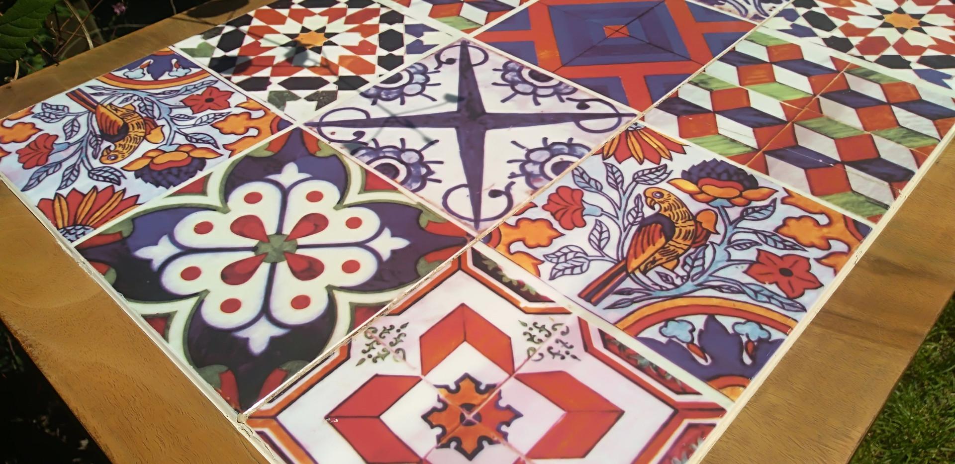 Stolik Maroko (3).jpg