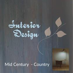 Interior Design Birch House Vintage
