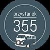 przystanek 355 logo.png