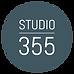 Logo_Studio355.png