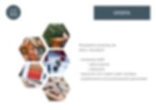 Warsztaty - oferta2.jpg