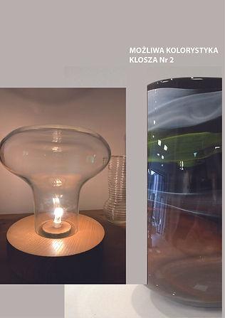 lampa Studio355 (5).jpg