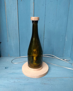 lampa z butelki (1b).jpg